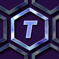 Heroes of the Storm Talent Stats