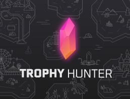 Trophy Hunter Reforged