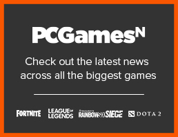 PC Games News