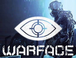 Warface Tracker