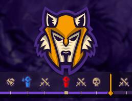 Overwolf Appstore