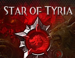 Star of Tyria